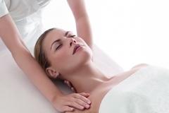 Behandlungen für Frau