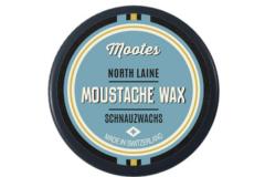 moustachewax_northlaine